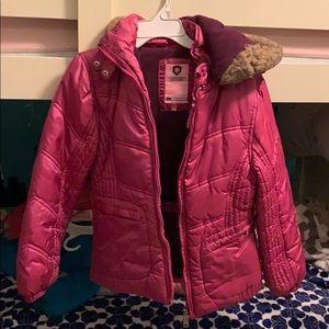 Other - EUC Kid's Winter Jacket (10/12)